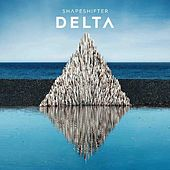 Delta by Shapeshifter
