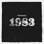 1983 by A Weather