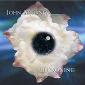 Beckoning by John Adorney