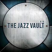 The Jazz Vault, Vol. 11 by Various Artists