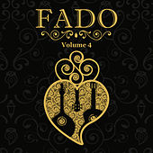 Fado Vol. 4 by Various Artists
