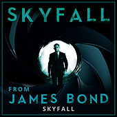 Skyfall (From the Film