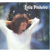 Leila Pinheiro (1983) by Leila Pinheiro