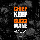 Glo17 by Chief Keef