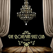 The Bohemian Jazz Club, Vol. 3 by Various Artists