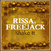 Shake It by La Rissa