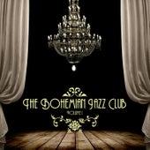 The Bohemian Jazz Club, Vol. 1 by Various Artists