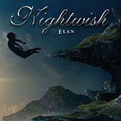 Élan by Nightwish