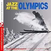 Jazz at the Olympics (Digitally Remastered) by Ralph Sutton