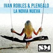 La Novia Nueva by Ivan Robles