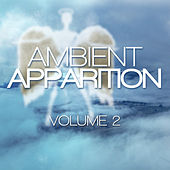 Ambient Apparition, Vol. 2 by Euphoria