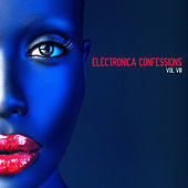Electronica Confessions, Vol. 8 by Various Artists