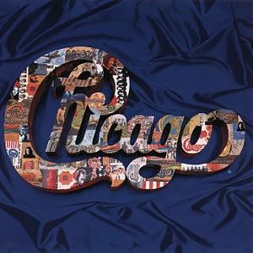 The Heart Of Chicago...Volume II by Chicago