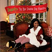 'Tis the Season for Miracles by Tarralyn Ramsey