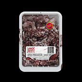 Apex Predator - Easy Meat by Napalm Death