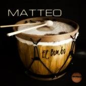 El Bombo by Matteo