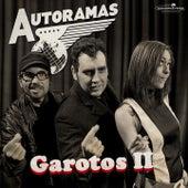Garotos II (O Outro Lado) by Autoramas