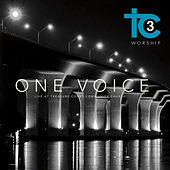 One Voice (Live at Treasure Coast Community Church) by Tc3