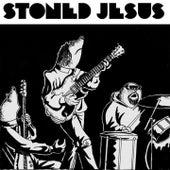 Molerats by Stoned Jesus