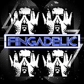 Fingadelic by Fingazz