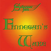Finnegan's Wake by Schooner Fare