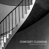 Concert Clemens by Concert Clemens