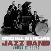 Mournin' Blues by Original Dixieland Jazz Band