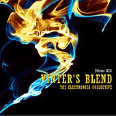 Vinter's Blend: The Electronica Collective, Vol. 13 by Various Artists