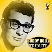 Buddy Holly Tribute by Various Artists