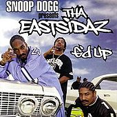 G'd Up by Tha Eastsidaz