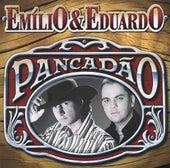Pancadão by Emílio & Eduardo