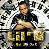 Da Fat Rat Wit Da Cheeze [Explicit] by Lil' O