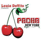 Pacha New York by Various Artists