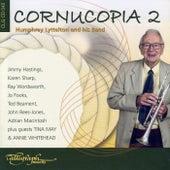 Cornucopia 2 by Humphrey Lyttelton