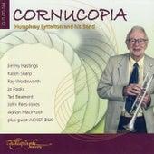 Cornucopia by Humphrey Lyttelton
