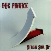 Strum Sum Up by Dug Pinnick