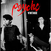 Vintage by Psyche
