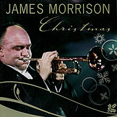 James Morrison-Christmas Collection by James Morrison (Jazz)