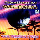 Colombianas del Milenio by Various Artists