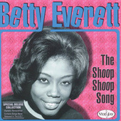 The Shoop Shoop Song by Betty Everett