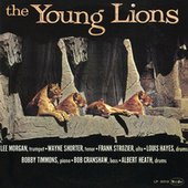 The Young Lions by The Young Lions