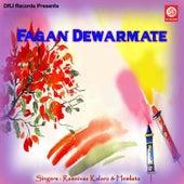Fagan Dewarmate by Hemlata