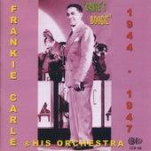 1944-1947 by Frankie Carle