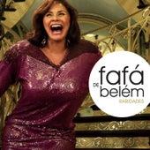 Raridades by Fafá De Belém