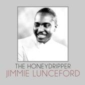 The Honeydripper von Jimmie Lunceford