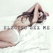 Electro Sex Me, Vol. 4 by Various Artists