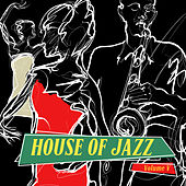 House of Jazz, Vol. 5 by Various Artists