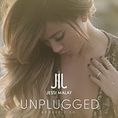 Unplugged Acoustic EP by Jessi Malay