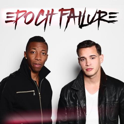 Epoch Failure by Epoch Failure