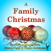 A Family Christmas by Rosemary Clooney